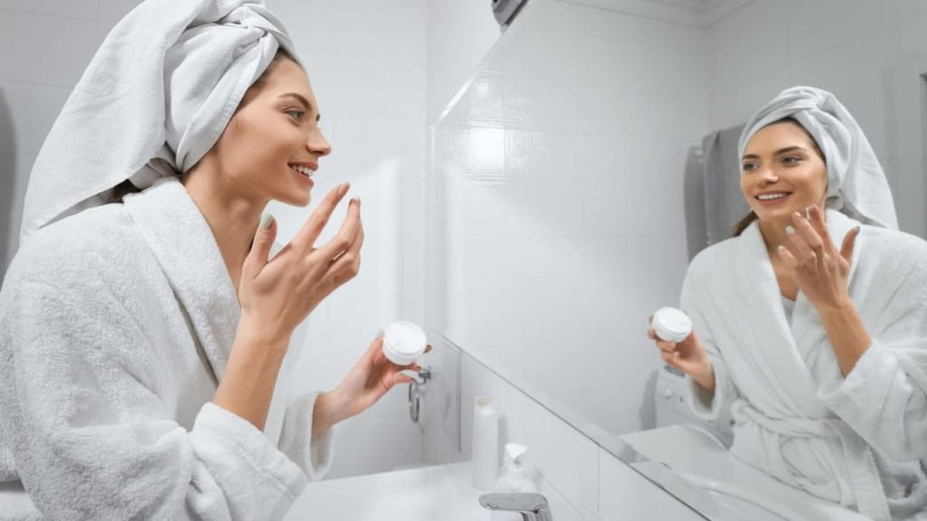 Rutina-Skincare-1024x635 (1)