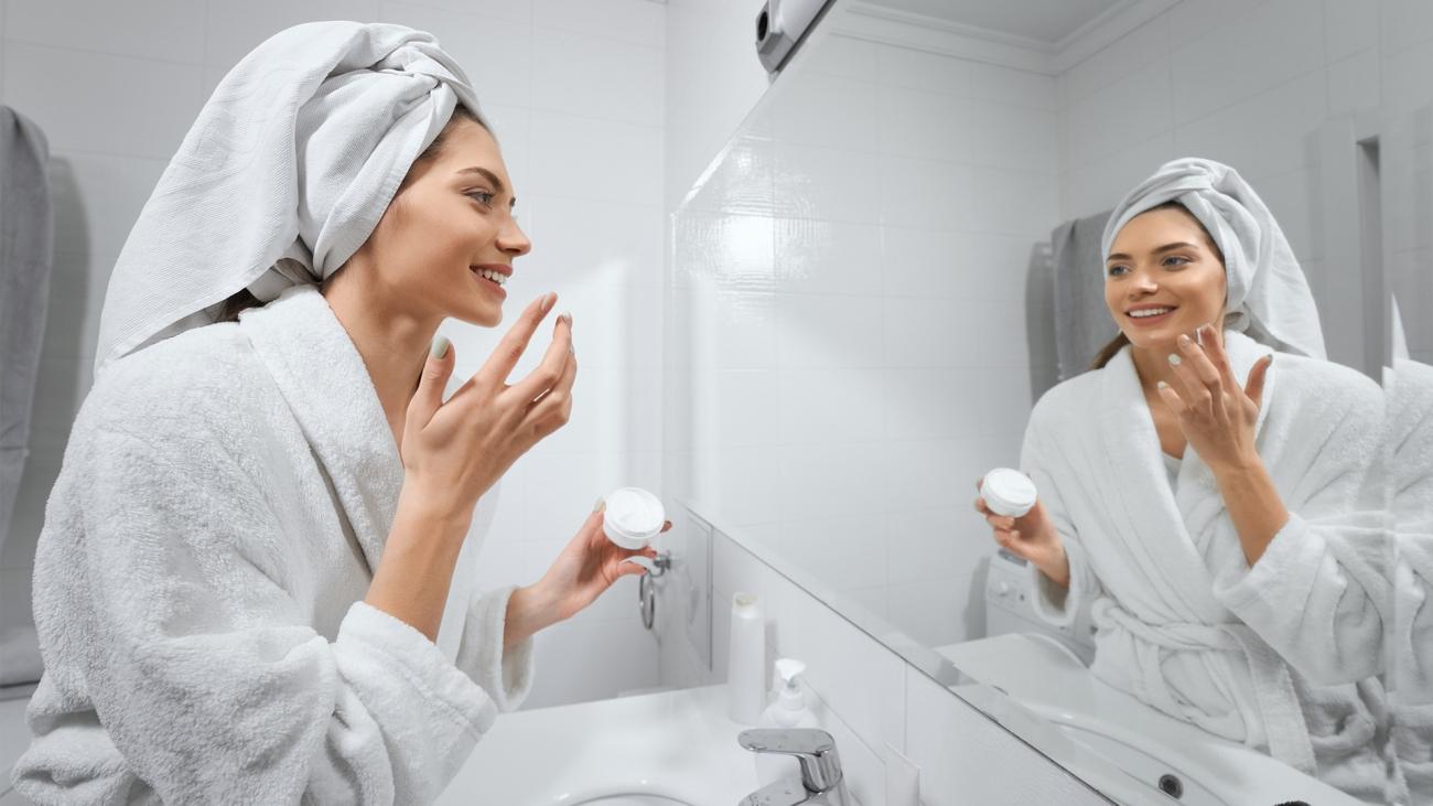Rutina-Skincare