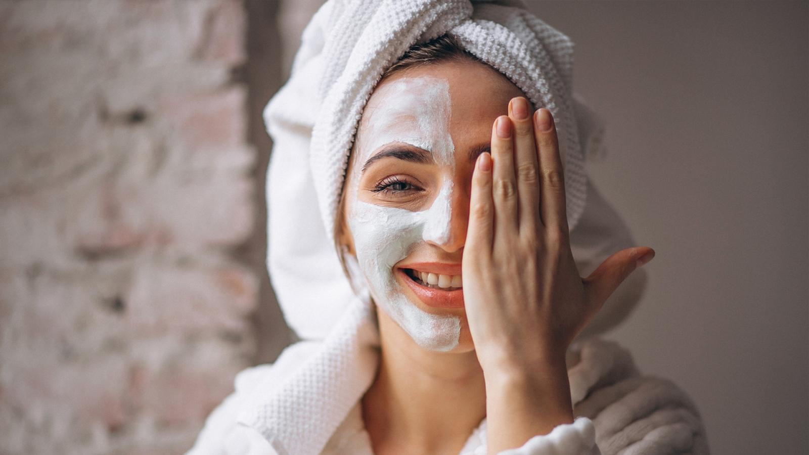ABC-Skincare
