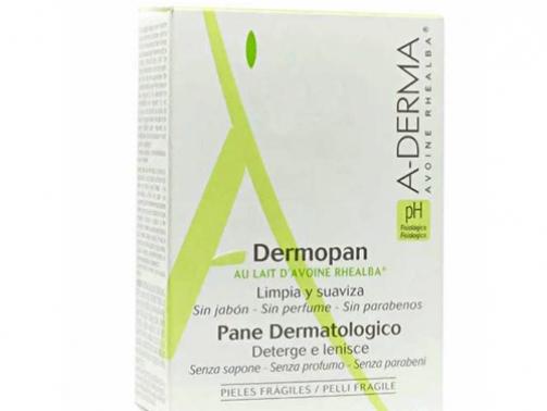 A-Derma-Dermopan-.jpg