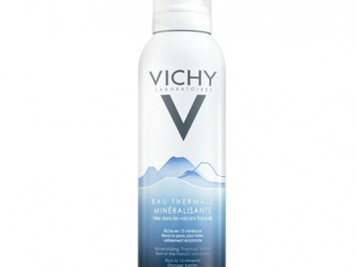Agua-Thermale-Vichy-150ml