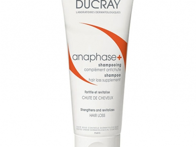 Anaphase-Shampoo.jpg