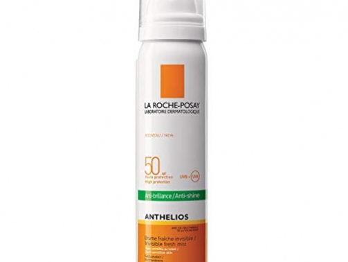 Anthelios-50-Bruma-Toque-Seco_Farmacias_dermaclub.jpg