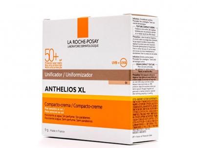 Anthelios-Compacto-01.jpg