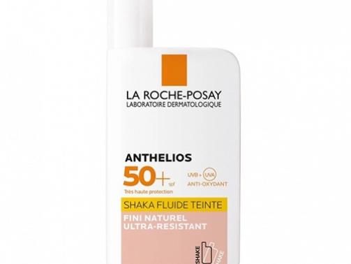 Anthelios-Fluido-Shaka-50-Tinte_Farmacias_dermaclub.jpg