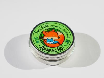 Apapacho-Catálogo-10.jpg