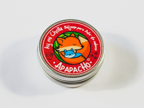 Apapacho-Catálogo-13.jpg