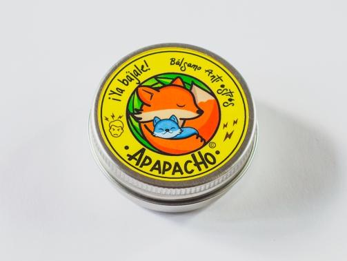 Apapacho-Catálogo-14.jpg