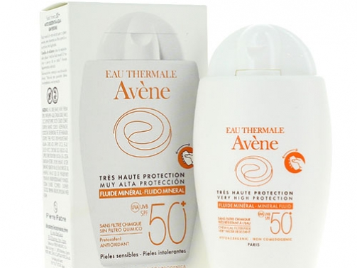 Avene-50-Fluido-Mineral.jpg