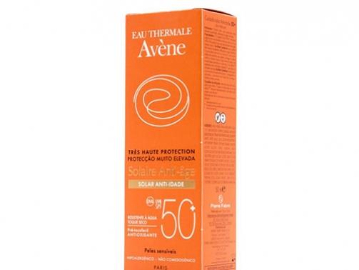 Avene-50-Solar-Antiedad.jpg