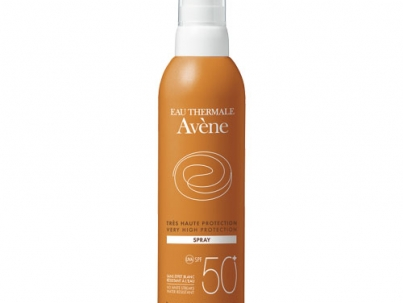 Avene-50-Spray-200-ml.jpg