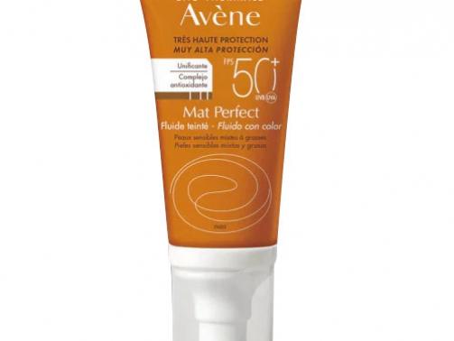 Avene-50-Ultra-Mat-Con-Color.jpg