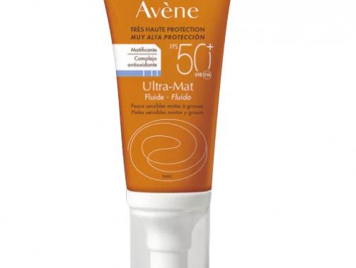 Avene-50-Ultra-Mat-Sin-Color.jpg