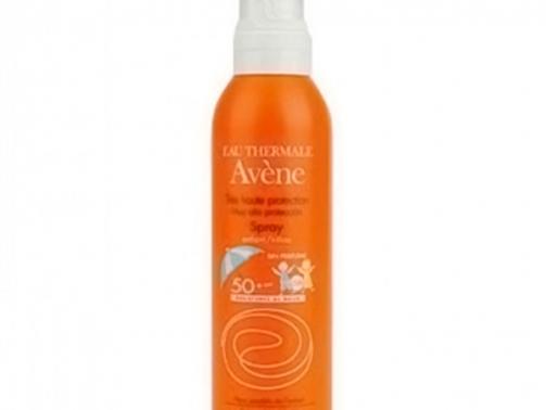 Avene-Spray-Ninos-1.jpg