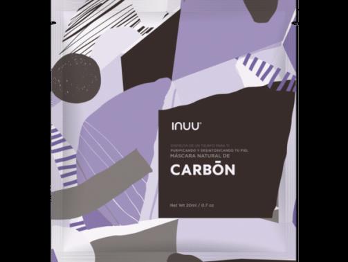 CarbonsinbordeLD-01-01-01-600x600-1.png