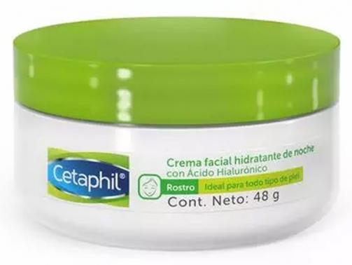 Cetaphil-Crema-Hidratante-de-Noche.jpg