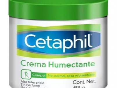 Cetaphil-Crema-Humectante.jpg