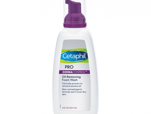 Cetaphil-Dermacontrol-Espuma.jpg