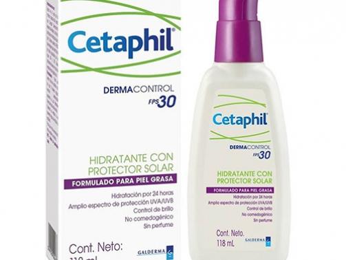Cetaphil-Dermacontrol-SPF-30-Crema.jpg