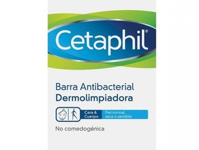 Cetaphil-Jab0n-Antibacterial-1.jpg