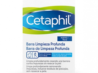 Cetaphil-Jabon-1.jpg