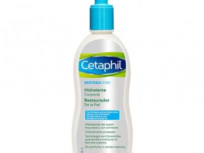 Cetaphil-Restoraderm-Creama.jpg