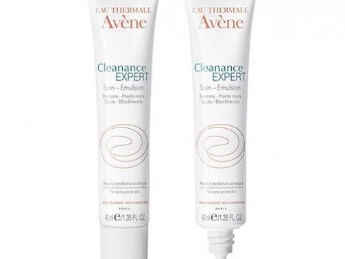 Cleanance-Expert-Crema.jpg