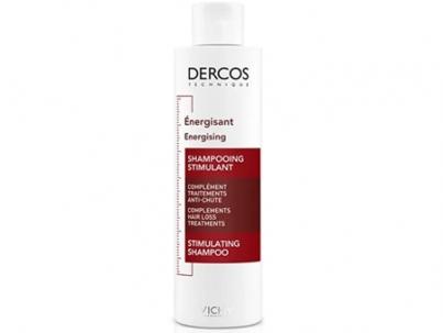 Dercos-Shampoo-Estimulante-Anticaida.jpg