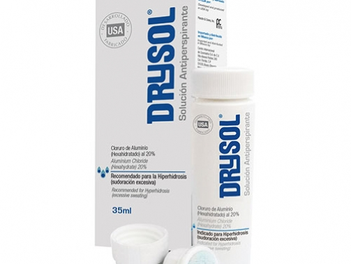 Drysol-Solucion-1.jpg