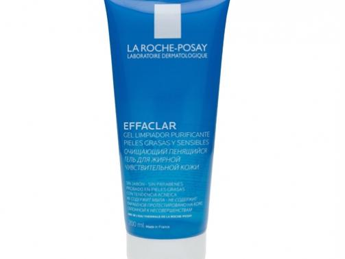 Effaclar-Gel-200-ml.jpg