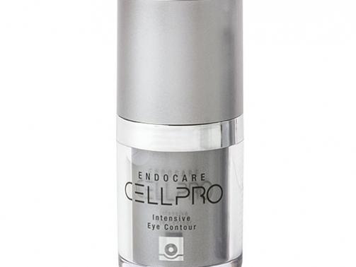Endocare-Cell-Pro-Ojos-1.jpg