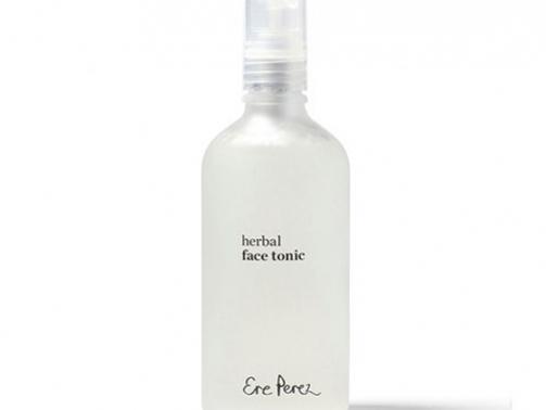 Ere-Perez-Tonico-Herbal.jpg