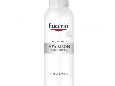 Eucerin-Hyaluron-Mist-Spray
