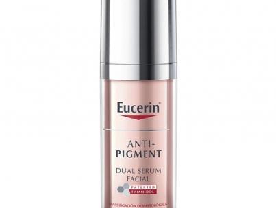 Eucerin Pigment Control Suero Dual