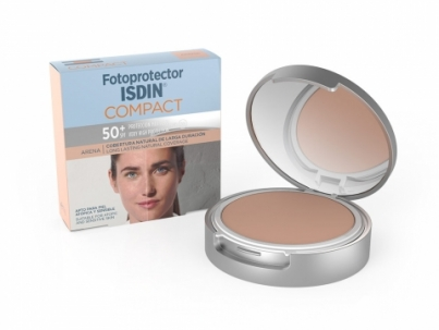 Fotoprotector-ISDIN-Compact-Arena-SPF-50.jpg