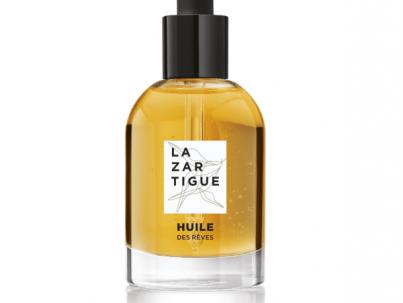 HUILE-DES-REVES-0419-600x600-1.png