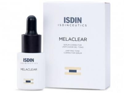 Isdinceutics-Melaclear-Suero.jpg