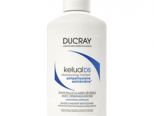 Kelual-DS-Shampoo.jpg