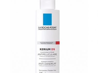 Kerium-DS-Shampoo.jpg