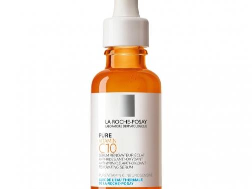 La_Roche_Posay_Pure_Vitamin_C_10_Serum_30ml_1000x.jpg
