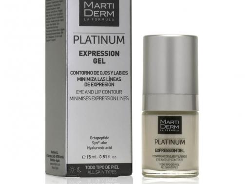 Martiderm-Platinum-Expression-Gel-Contorno-de-Ojos-y-Labios.jpg