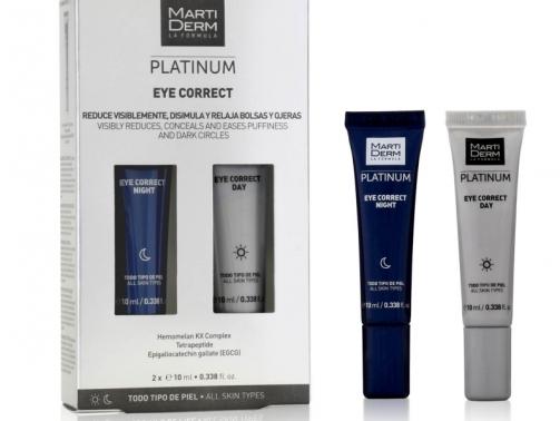 Martiderm-Platinum-Eye-Correct.jpg
