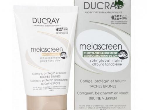 Melascreen-Manos.jpg