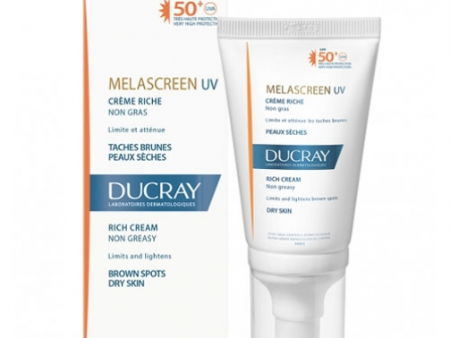 Melascreen-UV-50.jpg