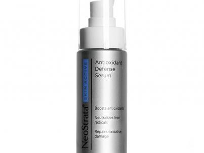 Neostrata-Skin-Active-Suero-Antioxidante.jpg