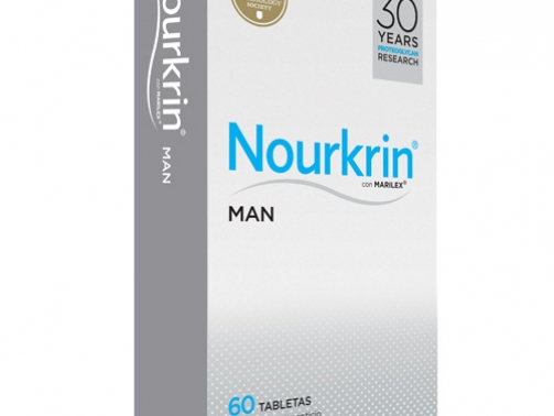 Nourkrin-Man-Tabletas-C60_Farmacias_dermaclub.jpg