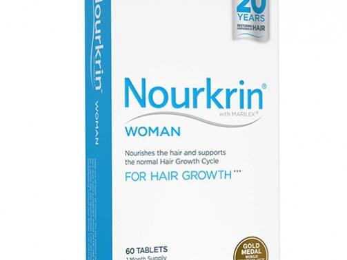 Nourkrin-Woman-Tabletas-C60_Farmacias_dermaclub.jpg