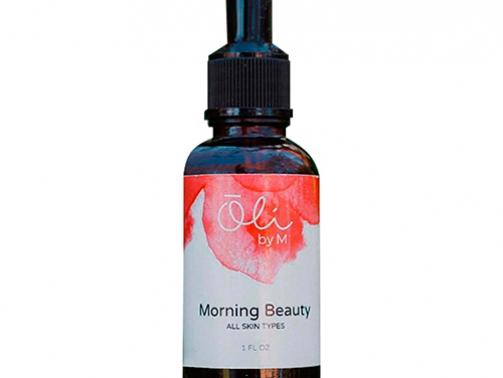 Oli-Morning-Beauty-Suero.jpg