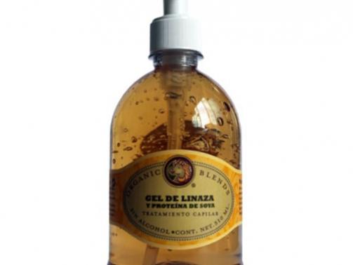Organic-Blends-Push-Gel-510-ml.jpg