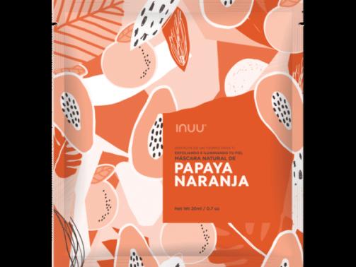 Papayasinborde-01-01-600x600-1.png